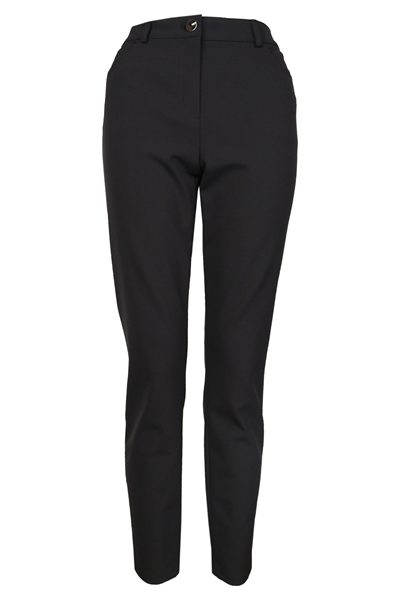 ESCADA TYGAN TROUSER A001 Was: £260.00 Now: £130.00