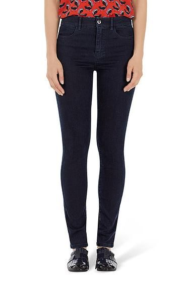 MARC CAIN SKINNY JEANS 357 Was: £119.00 Now: £60.00