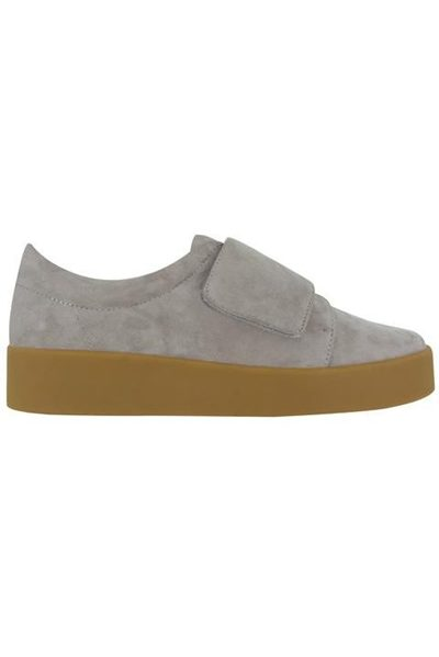 SENSO ALBY FLAT DOVE Was: £140.00 Now: £50.00
