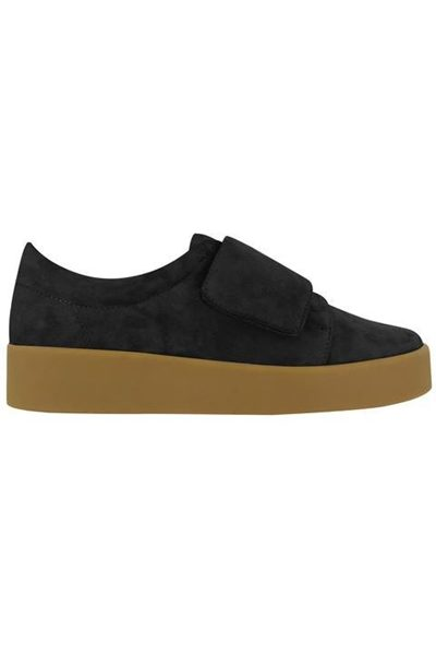 SENSO ALBY FLAT EBONY Was: £140.00 Now: £50.00