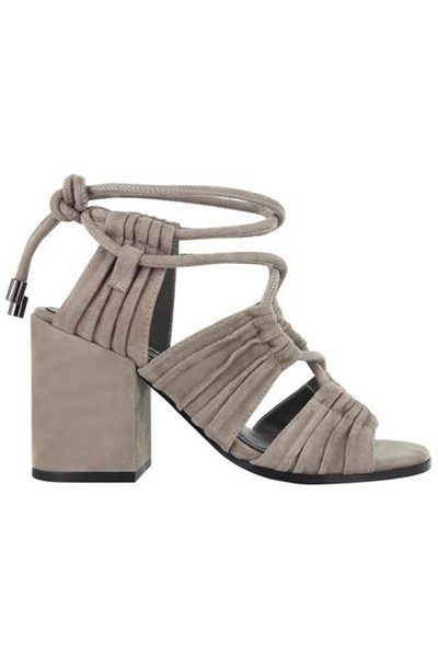 SENSO SIBELLA HEEL ESPRESSO Was: £211.00 Now: £50.00